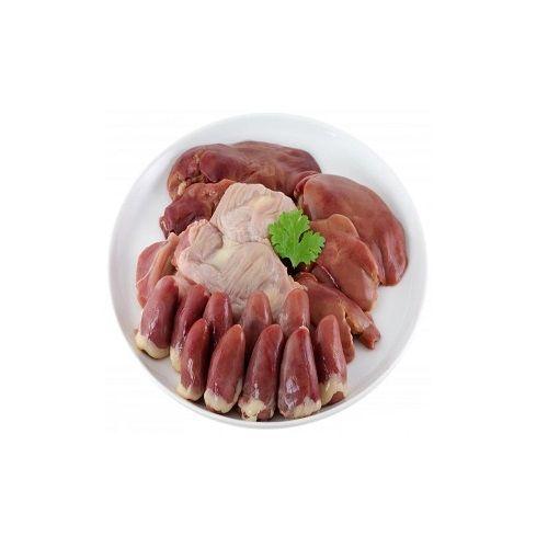 New Proteins Chicken - Liver / Kalleeral, 800 g