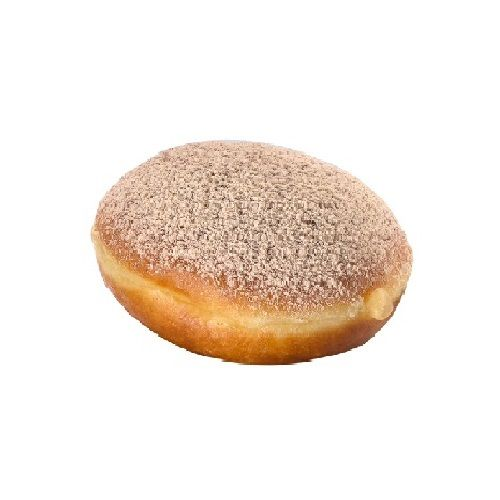 Krispy Kreme Doughnuts Doughnut - Cinnamon Apple Filled, 12 pcs Pack of 1