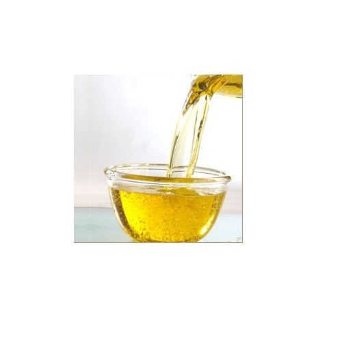 Organic Depot Cold Pressed Gingelly Oil, 1 L