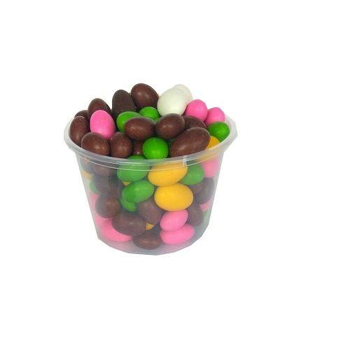 Pistachios Chocolate - Ball Chocolate, 250 gm