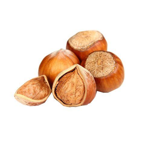Pistachios Nuts - Hazzle Nut, 250 g
