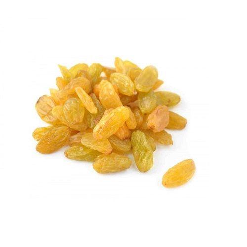 Pistachios Dry Fruits - White Kismis, 500 g