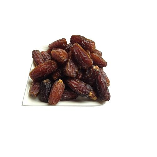 Pistachios Dates - Mabroom Dates, 500 g