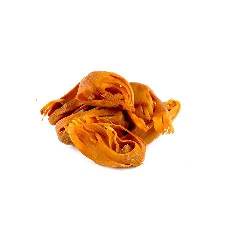 Pistachios Spice - Mace, 250 g