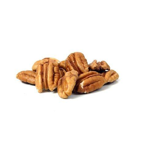 Pistachios Nuts - Pecan Nut, 500 g