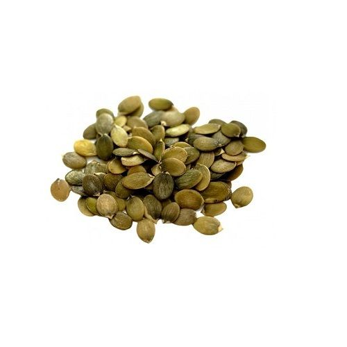 Pistachios Seed - Pumkin Seeds, 500 g