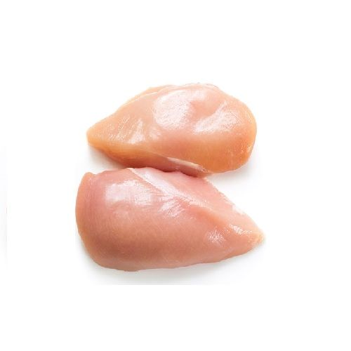 SAK Proteins Chicken - Breast, 1 kg Fry cut