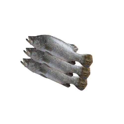 Gala seafood Fish - Sea Bass, 750 g