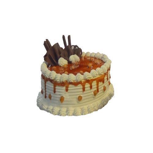 Buy Ankas Cakes N Cuisines Fresh
