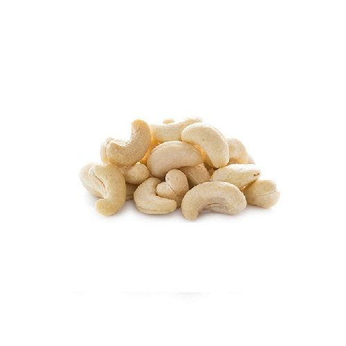 Nuts 'n' Spices Dry Fruits - Cashewnuts(240), 200 g (100 gm pack of 2)