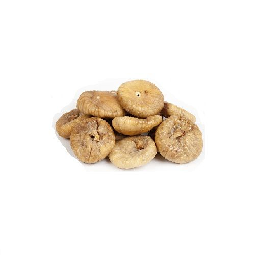 Nuts 'n' Spices Dry Fruits - Figs, 250 g