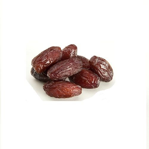 Nuts 'n' Spices Dry Fruits - Dates Medjoul, 500 g