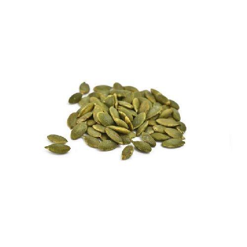 Nuts 'n' Spices Seeds - Pumpkin Plain, 100 g