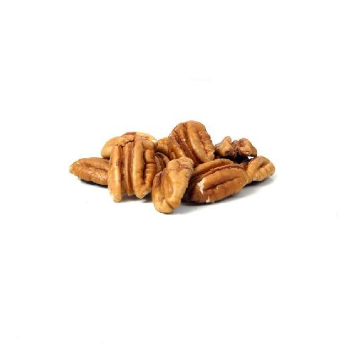 Nuts 'n' Spices Dry Fruits - Pecan Nuts, 100 g