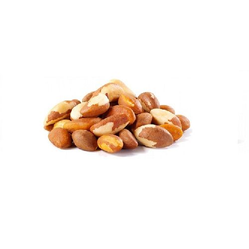 Nuts 'n' Spices Nuts - Brazil, 100 g