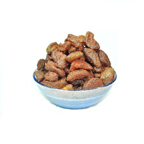 Nuts 'n' Spices Dried Fruits - Amla Masala, 300 g (100 gm pack of 3)