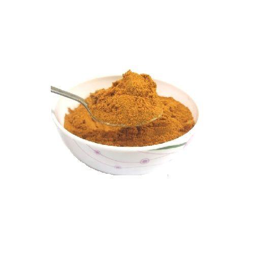 Nuts 'n' Spices Powder Sambar Powder, 300 g (100 gm pack of 3)