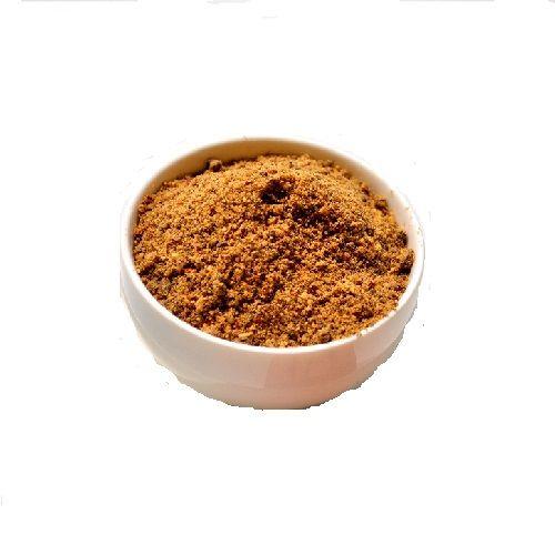 Nuts 'n' Spices Gar Milgai Podi, 300 g (100 gm pack of 3)