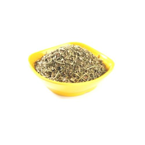 Nuts 'n' Spices Herbs Mixed Herb, 100 g (25 gm pack 4)