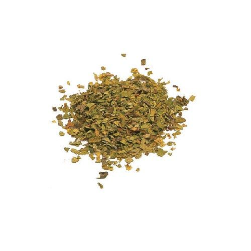 Nuts 'n' Spices Herbs Oregano, 100 g (25 gm pack 4)