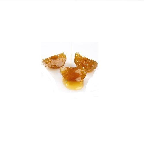 Nuts 'n' Spices Hp Amla N Honey, 500 g (250 gm pack of 2)
