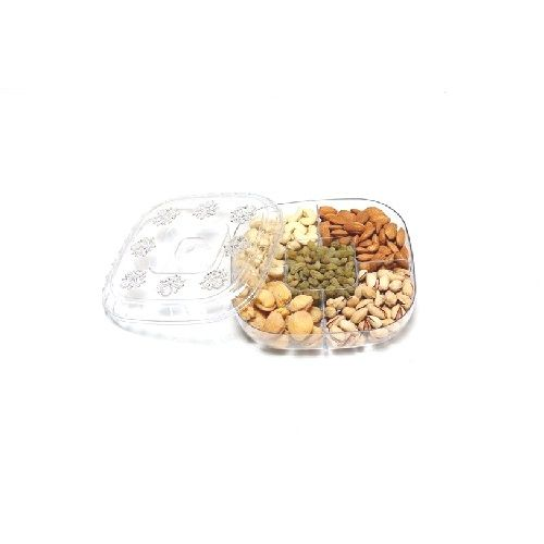 Nuts 'n' Spices Gift Pack - GatsbySmall, 200 g Gift Pack