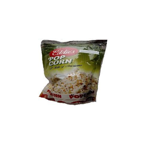 Eddies's Popcorn - Khatta Meetha, 150 g
