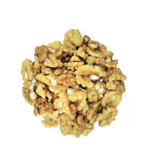 Ajfan Dates & Nuts Dry Fruits - Walnut Snow White, 1 kg