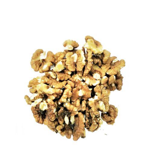 Ajfan Dates & Nuts Dry Fruits - Walnut Normal, 1 kg