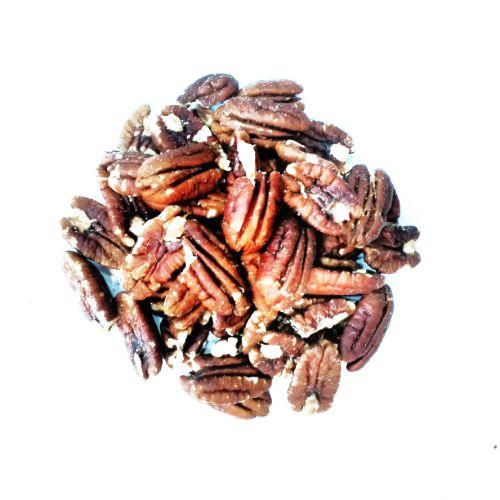Ajfan Dates & Nuts Dry Fruits - Pecan Nuts, 1 kg