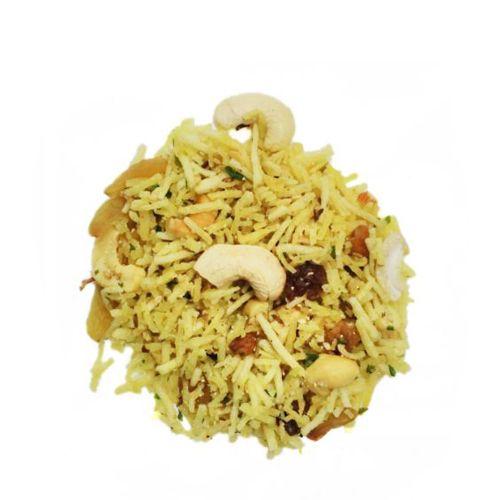 Ajfan Dates & Nuts Dry Fruits - Potato Mix, 1 kg