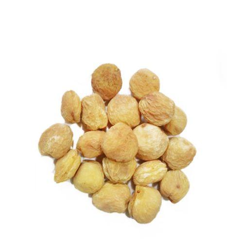 Ajfan Dates & Nuts Dry Fruits - Apricot Dry Jardalu, 1 kg
