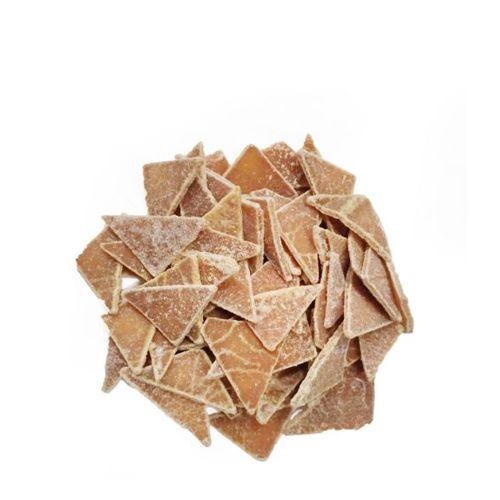 Ajfan Dates & Nuts Dry Fruits - Gauva Slice, 1 kg