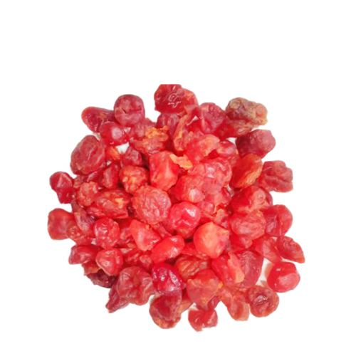 Ajfan Dates & Nuts Dry Fruits - Cherry Dry, 1 kg