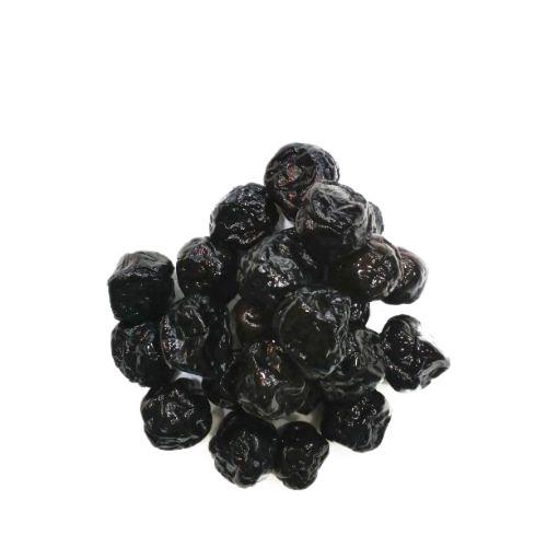 Ajfan Dates & Nuts Dry Fruits - Blackberry, 1 kg