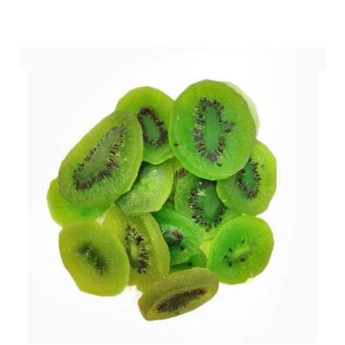Ajfan Dates & Nuts Dry Fruits - Kiwi Green, 1 kg