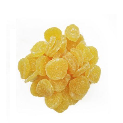 Ajfan Dates & Nuts Dried Fruits - Pineapple Candy, 1 kg