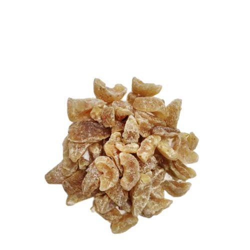 Ajfan Dates & Nuts Dried Fruits - Amla Dry, 1 kg