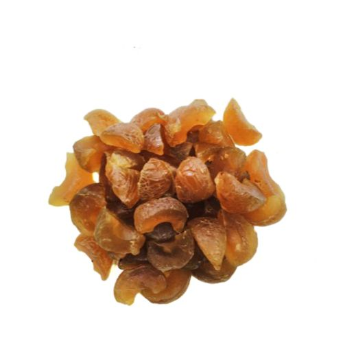 Ajfan Dates & Nuts Dried Fruits - Amla Honey Coated, 1 kg