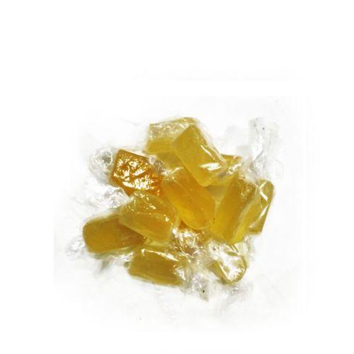 Ajfan Dates & Nuts Dried Fruits - Lychee Candy, 1 kg