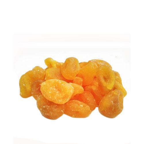 Ajfan Dates & Nuts Dried Fruits - Lemon Dry - Small, 1 kg