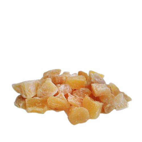 Ajfan Dates & Nuts Dried Fruits - Ginger Candy, 1 kg