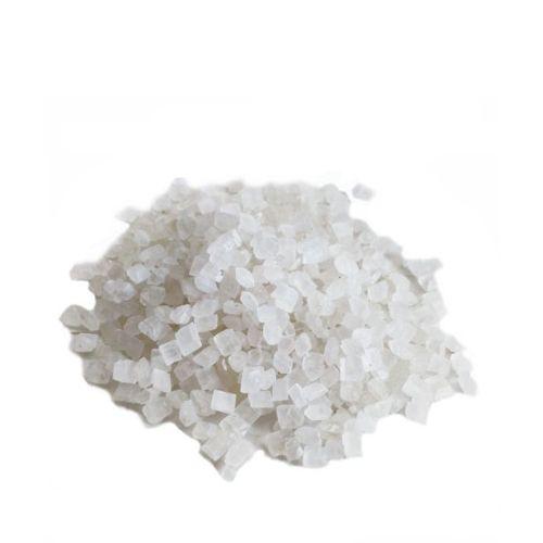 Ajfan Dates & Nuts Dried Fruits - White Sugar Candy, 1 kg
