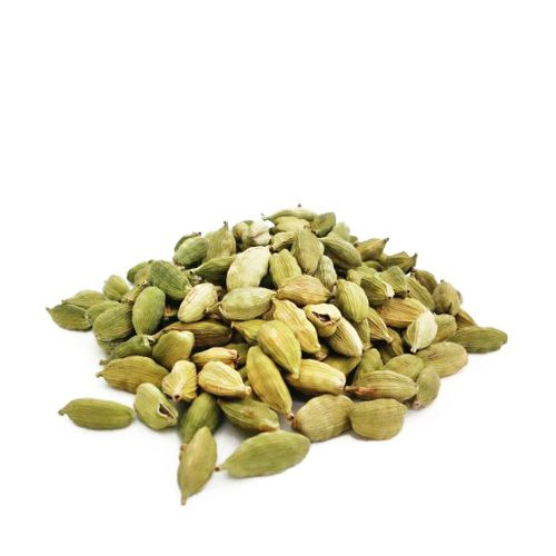 Ajfan Dates & Nuts Cardamom Big, 1 kg