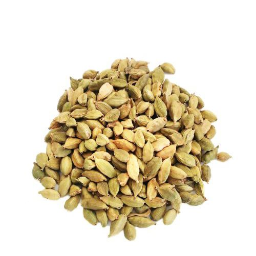 Ajfan Dates & Nuts Cardamom Small, 1 kg