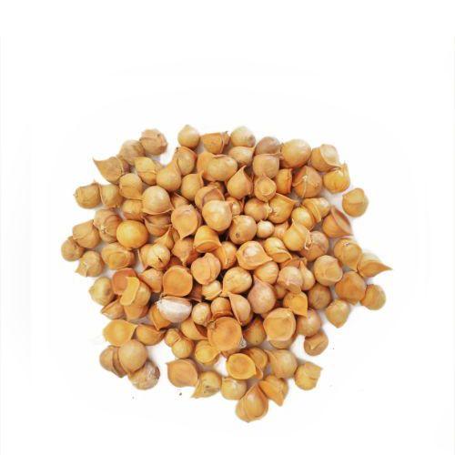 Ajfan Dates & Nuts Kasmiri Garlic, 1 kg