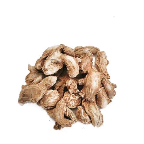 Ajfan Dates & Nuts Dry Ginger, 1 kg