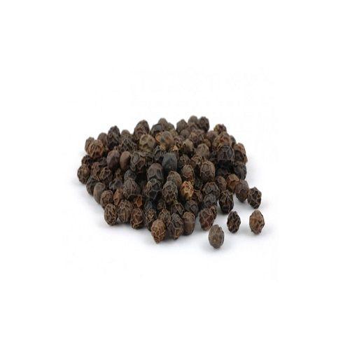 Ajfan Dates & Nuts Pepper Big, 1 kg