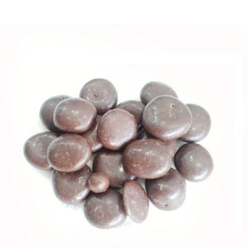 Ajfan Dates & Nuts Pineapple Chocolate, 1 kg