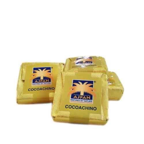 Ajfan Dates & Nuts Ajfan Cocoachino, 1 kg
